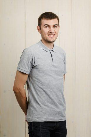 Mareks Gindra ZAZA TIMBER Engineering